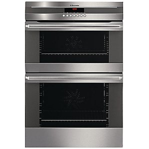 Picture of an Oven